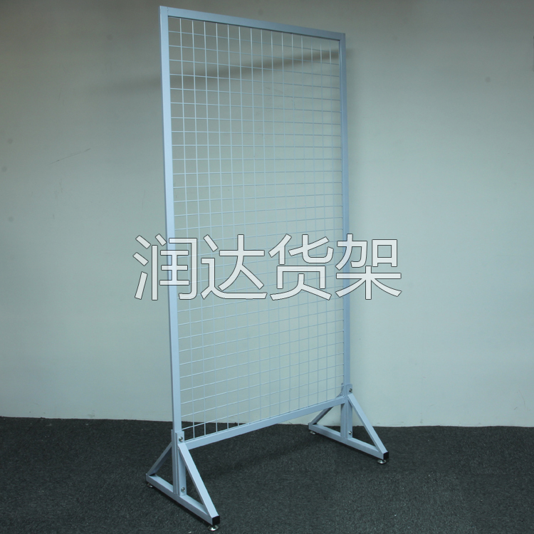 我国塑料周转箱发展方向浅析2012-3-10