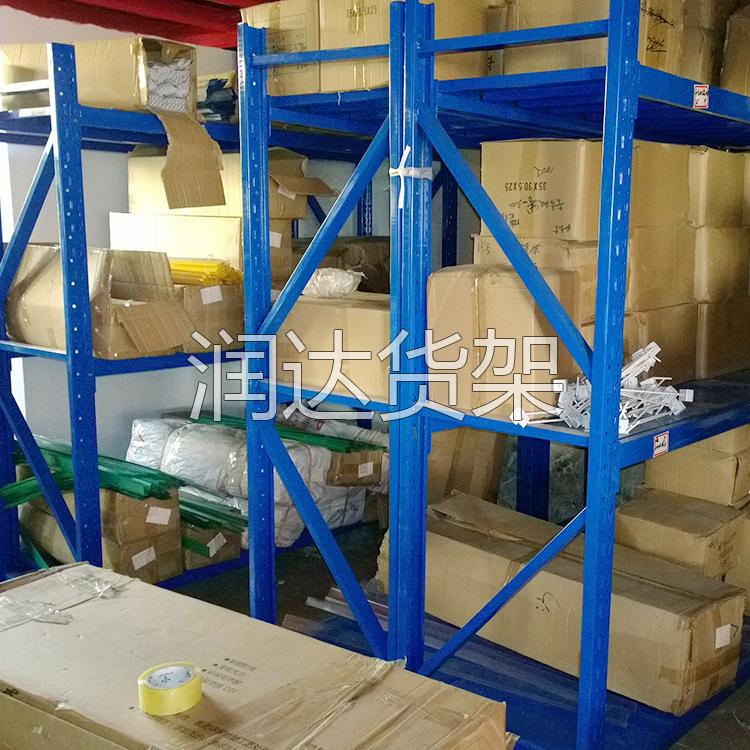 广州货架 仓库的货架的功能