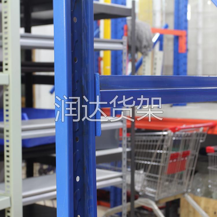 生产仓库 货架厂家面对现阶段六个问题