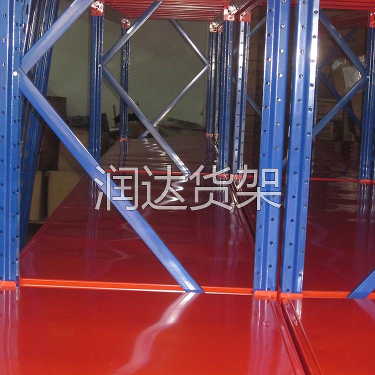 质量好的货架仓库,不仅承重好还更安全