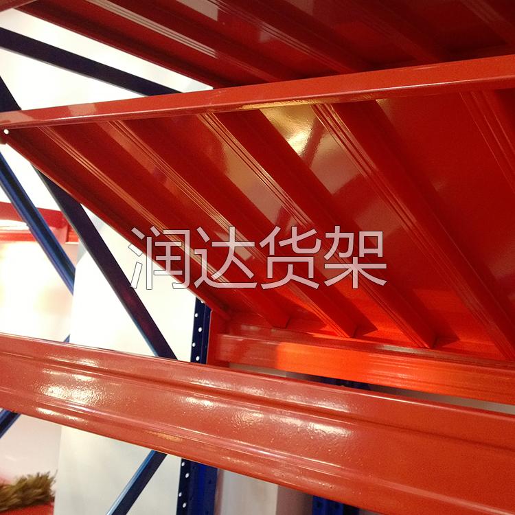 广州.中型货架厂家,空间利用最佳
