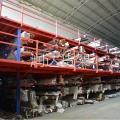 浅析阁楼 货架和钢平台的异同?