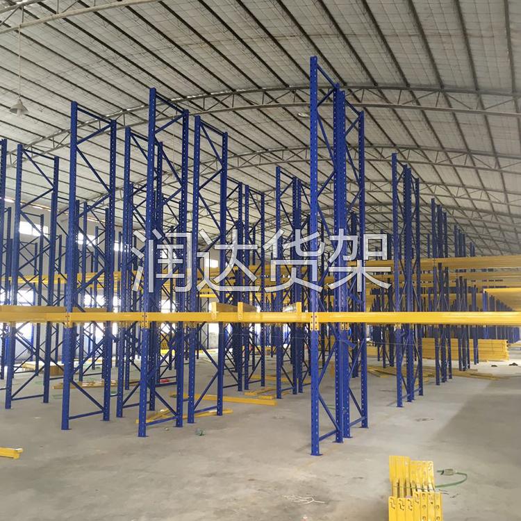 粉末涂装是目前发展最快的一种重要施工工艺。
