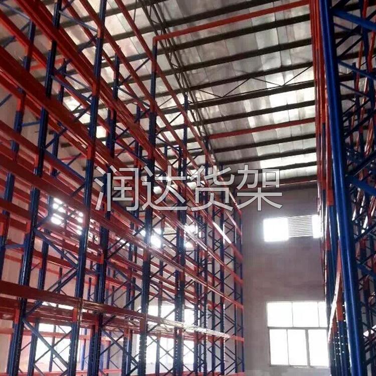 深圳仓库搭阁楼平台货架 买一个仓库让你仓储更省心实惠