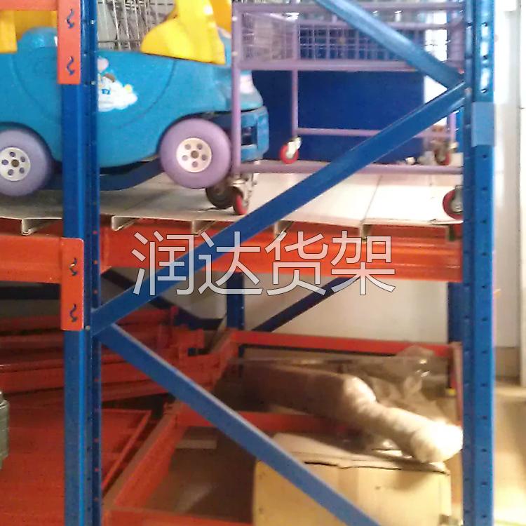 【热卖】深圳货架 选择润达生产厂家,让你一举三得