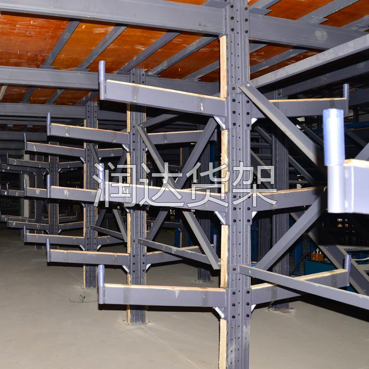 广州货架教你工厂货架仓储货架成本预算