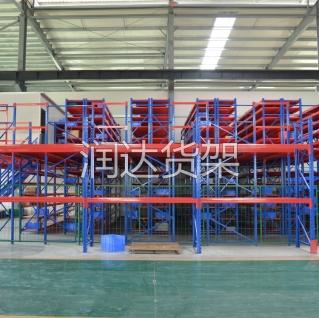 广州货架-货架行业常规的十个分