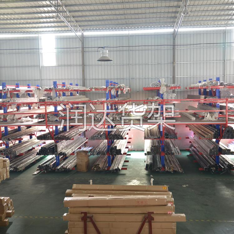 多层阁楼重型货架厂家夹层阁楼重型货架二层阁楼重型货架隔层阁楼重型货架多层阁楼重型货架厂家