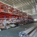 汽车4S保养店一般要用到哪些货架产品