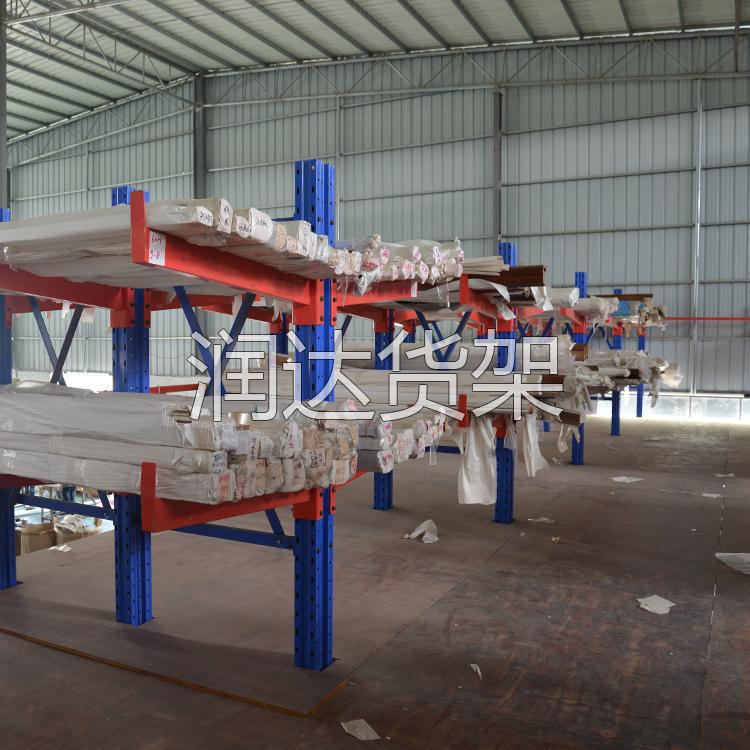 广州钢结构平台的外观要求。