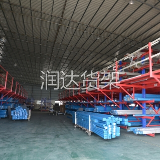 广州钢结构平台的外观要求