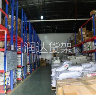 佛山仓储货架生产厂家,国内外认同的货