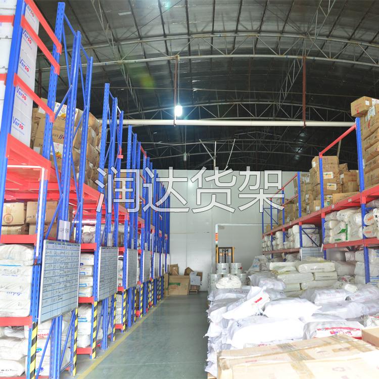 广州钢格栅板平台分类解析2011-9-24