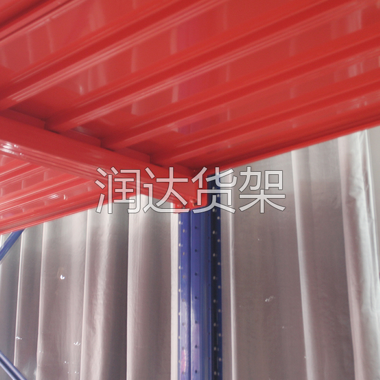 【供应】佛山钢格栅板平台 最值得信任的厂家-润达