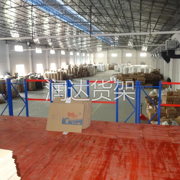 广州阁楼 货架:专业货架生产制造商!2011-10-24