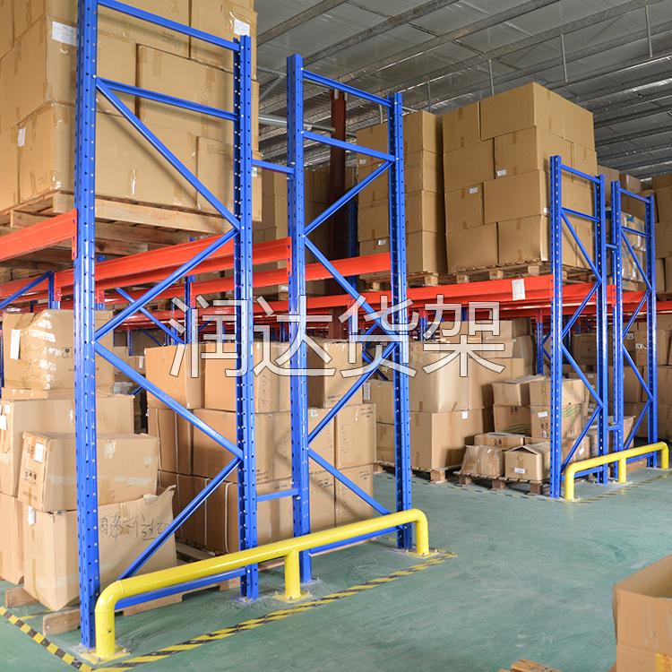 使用运输货架应该注意些什么2012-3-17