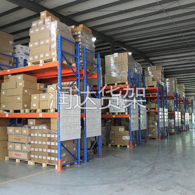 广州货架行业的术语表达