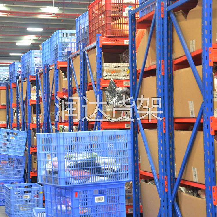 货架知识:货架重型的优点是什么?2012-5-9