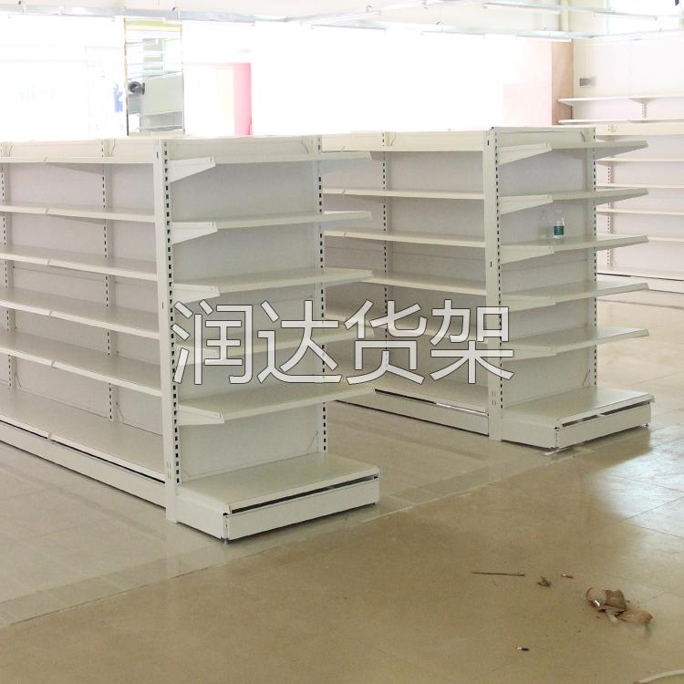 润达货架:广州货架实用小妙招
