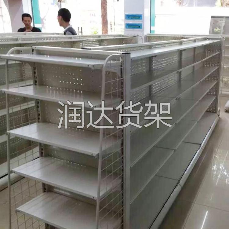 ·广州货架的适用场所具体有哪些方法