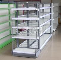 药店货架上商品需要怎么补货